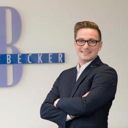 Raimund Bültemeier's profile picture