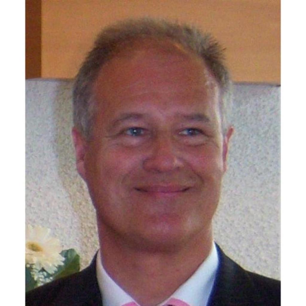 Günter Hoffmann