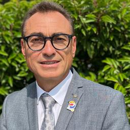 Roland Bose's profile picture