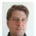 Peter Albrecht - 82335 Berg/Höhenrain