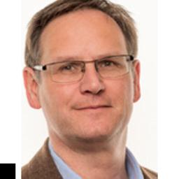 Frank Scharschmidt's profile picture
