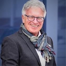 Klaus Jürgens