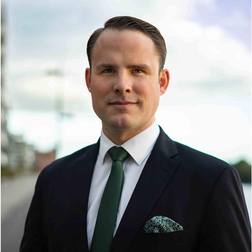 Philipp Bremen