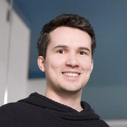 Lars Drews's profile picture