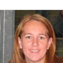 Manuela Breuer - Venlo