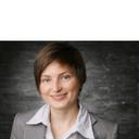 Claudia Bauer - Denia