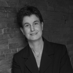 Jutta Ebert-Salzer's profile picture