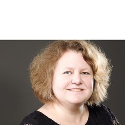 Dr. Katharina Blencke-Dörr's profile picture