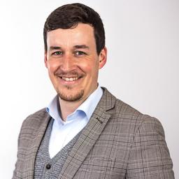 Matthias Böhning's profile picture