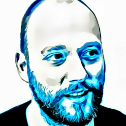 Martin Reinhardt - NetCrafters UG (haftungsbeschränkt) - Ostfildern