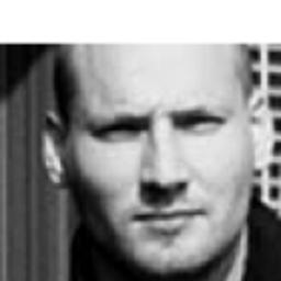 Thomas Behrendt's profile picture