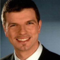 Michael P. Brandau's profile picture