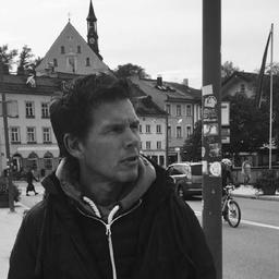 Jens Köhler - JK World e.K. - Bad Schönborn