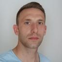 Daniel Nolte - Hildesheim