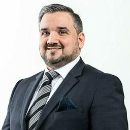 José Lopez's profile picture