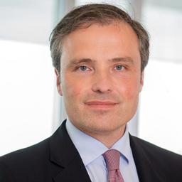 Dr. Yorick M. Ruland - Görg Partnerschaft von Rechtsanwälten mbB - Köln
