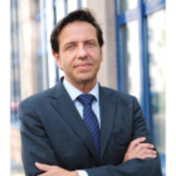 Dr. Rudi Herterich - DHC Dr. Herterich & Consultants GmbH - Saarbrücken