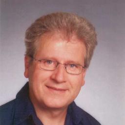 Rolf Mauron - MAIT Mauron Informatik - Winterthur