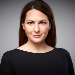 Deborah Salamon - BWM Communications - Köln