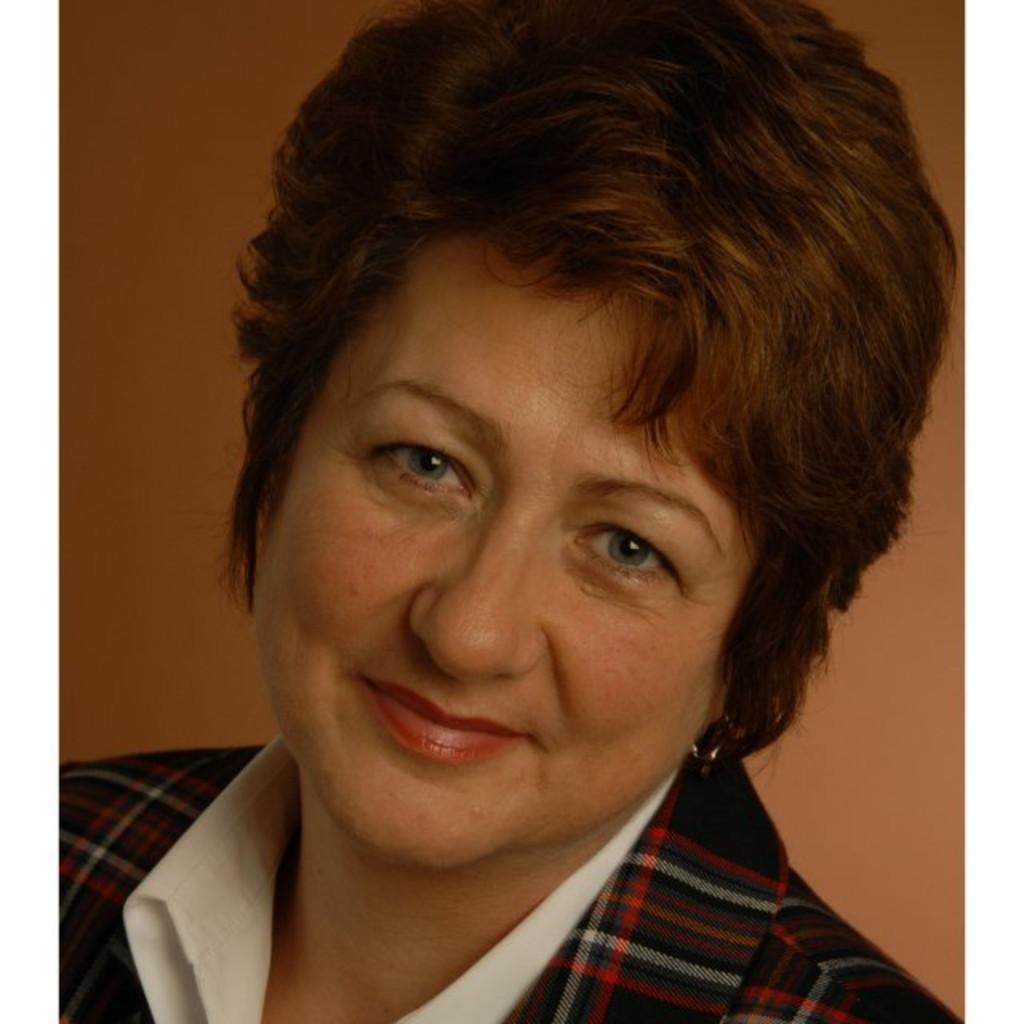 Cornelia Hahn