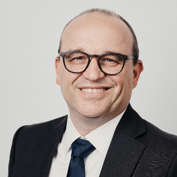 Carsten Deuster's profile picture