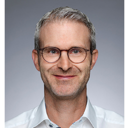 Tobias Tschöp