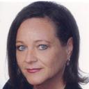 Gabriele Köhler - Berlin
