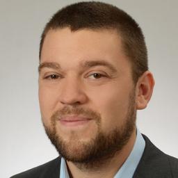 Dominik Baier's profile picture