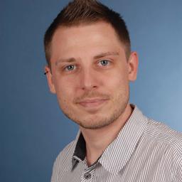 Dennis Biedendorf's profile picture
