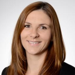 Julia Maier - Praxis Dr. med. D. Bohlender & M. Kamphenkel - Villingen-Schwenningen
