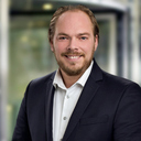 Pascal Renner - Dusseldorf