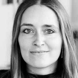 Carolin Böhm's profile picture