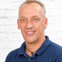 Andreas Fritsch - Dortmund
