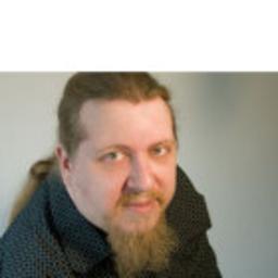 Christoph Krause - D+S communication center management GmbH - Hamburg