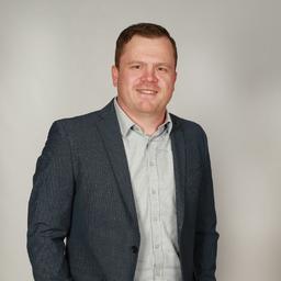 Alexander Bißle's profile picture