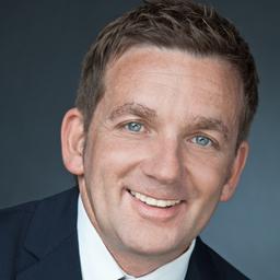 Martin Goldberg's profile picture