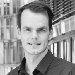 David Schneider - X-Integrate Software & Consulting GmbH - Köln