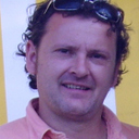 Peter Burkhardt - Radebeul
