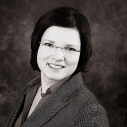 Mandy Klemmt - Infineon Technologies Dresden GmbH - Dresden