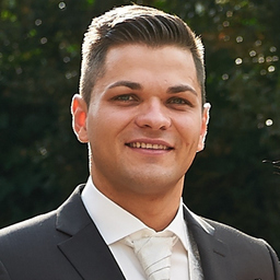 Andreas Weber - PTW Freiburg - Freiburg im Breisgau