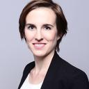 Laura Haas - Mülheim (Ruhr)
