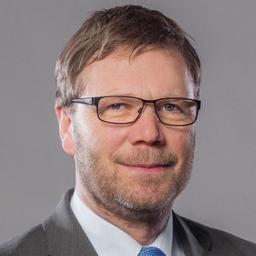 Stefan Paffenholz