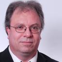 Michael Kluth - Wegberg