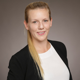 Friederike Ruhrus's profile picture