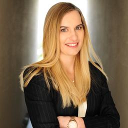 Cornelia Bergmann's profile picture