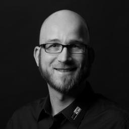 Roland Waltenspül's profile picture