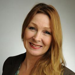 Andrea Höhne - ambulante Seniorenberatung und Betreuung - Herne