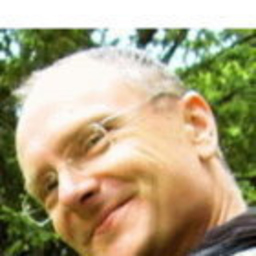 Dr. Ewald Proll - Arzt für Psychiatrie / Psychotherapie - Wuppertal