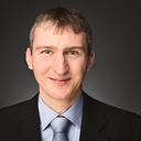 Thomas Henke - Dresden