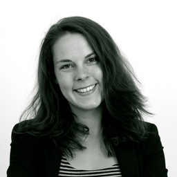 Isabella Baur's profile picture